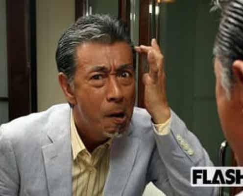 松本人志が驚いた「芸人のすごい一言」高田純次の毒舌に「今ならカット」