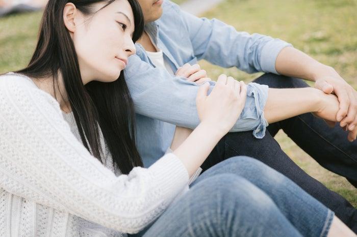 """""""美女と野獣カップル""""が生まれる5つの理由 何であの二人が!?/photo by ぱくたそ"""