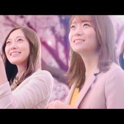 乃木坂46白石麻衣、旅立ちを宣言