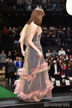 島崎遥香(C)モデルプレス