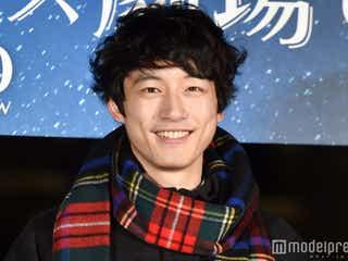 """坂口健太郎、バレンタインの思い出に「可愛い」の歓声 """"親からの教え""""明かす<今夜、ロマンス劇場で>"""