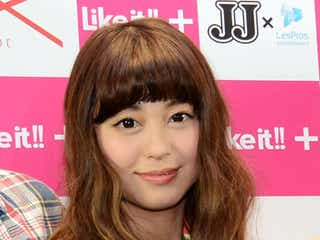 アイドリング!!!大川藍、元AKB48メンバーの結婚・妊娠報道にコメント