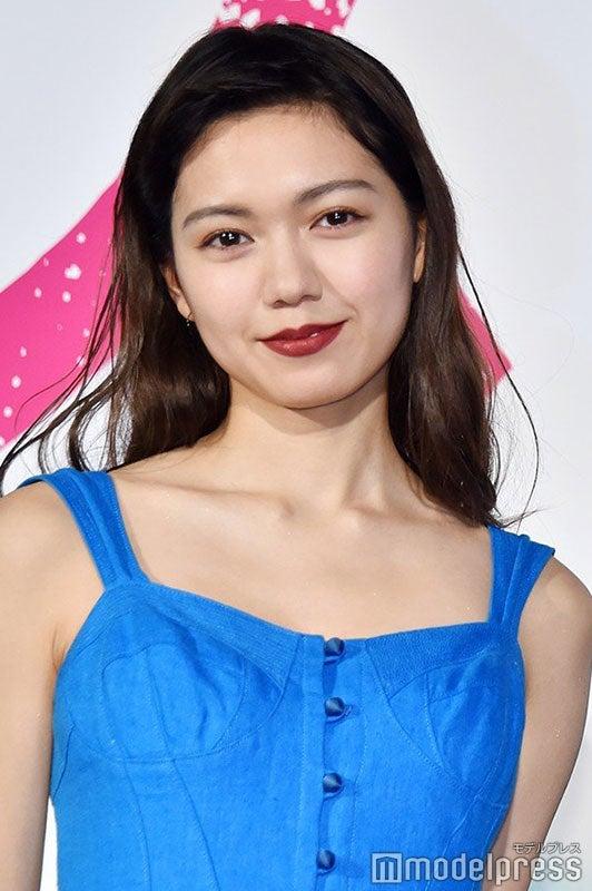 日本の女性美人100選!美女ランキングを公開【画像付き・最新版 ...