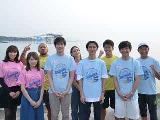 乃木坂46秋元真夏、初挑戦で「迷うこともたくさんありました」