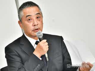 """吉本興業、契約問題に言及 """"ギャラ9対1""""疑惑は否定"""