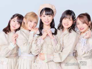 AKB48峯岸みなみ「最後のアイドル姿を」 向井地美音・岡田奈々・村山彩希は新センター山内瑞葵の魅力を語る<「失恋、ありがとう」インタビュー>