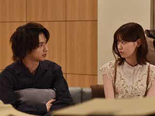 <「あなたの番です」18話>横浜流星&西野七瀬のキスシーンに視聴者興奮「ついに…」 二階堂&黒島カップルの行末は?