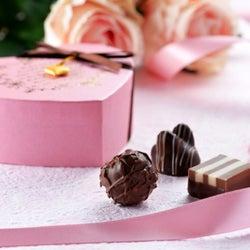 園児たちのバレンタイン。手作りチョコは嬉しい?迷惑?