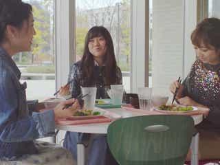 ミスキャンパスが涙…感動広がるデビュー応援動画公開 新しい春の揺れる気持ちに誰もが共感