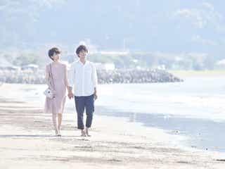 さやか(波瑠)、祐一(吉沢亮)からプロポーズ?「サバイバル・ウェディング」<第8話あらすじ>