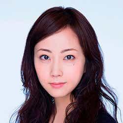 モデルプレス - 木南晴夏、朝ドラ「マッサン」に出演 優希美青から娘・エマ役引き継ぐ