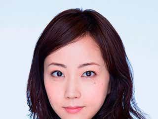 木南晴夏、朝ドラ「マッサン」に出演 優希美青から娘・エマ役引き継ぐ
