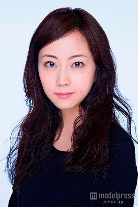 NHK朝の連続テレビ小説『マッサン』に出演する木南晴夏【モデルプレス】