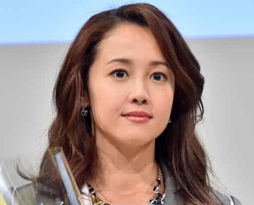 加藤シゲアキ、NEWS存続危機は「絶望したとは言わない」 沢尻エリカも女優人生を回顧