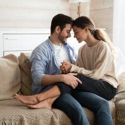疲労回復しました♡旦那が「癒される」と感じる【妻の言動】とは