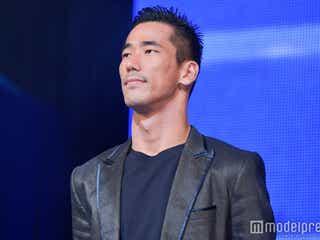 EXILE小林直己、現場でクレーム入る「普段友達じゃんって」AKIRA&TAKAHIROも証言<HiGH&LOW THE MOVIE 2>