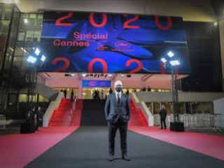 カンヌ国際映画祭、開催延期を検討中