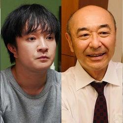 広瀬すずが初主演 「世にも奇妙な物語」秋の特別編キャスト発表
