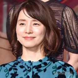 石田ゆり子、天然エピソードにスタジオ驚愕 不思議な子ども時代も告白