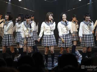 HKT48指原莉乃、メンバーに「気を使っていきます」
