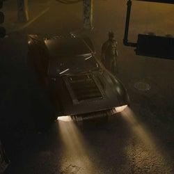 バットマン・ユニバース拡大へ、新作『ザ・バットマン』のスピンオフドラマが製作
