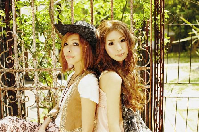 Sweet Licious(スウィートリシャス)Sakurako、Kaede