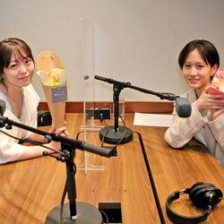 前田敦子、峯岸みなみと対談 AKB48活動時のメンバー同士の関係性とは?