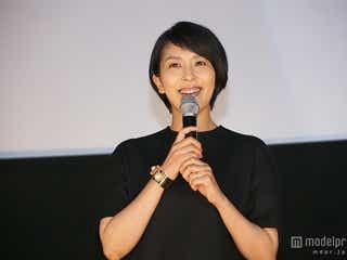 木村拓哉&松たか子、8年ぶり舞台挨拶 「しっくりくる」関係性を語る