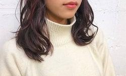【黒髪・暗髪さん大集合】黒髪にスパイスを。地味な黒髪をおしゃれに変身させる方法。