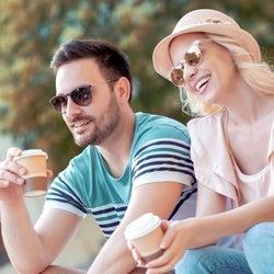 男性が思うデートに「誘う女性」と「誘わない女性」の違い