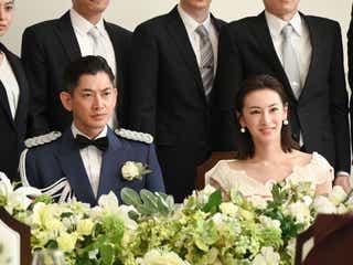 北川景子、主演起用に3年を要す 企画倒れの危機を乗り越えたドラマ「リコカツ」