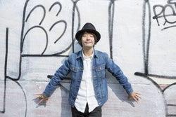 平野レミが番組中に口ずさんだ曲に「神ファンサ」「素敵すぎ」ネット盛り上がり