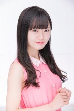 秋元康プロデュース番組「スマートフォンデュ」、タイトル変更&全面リニューアルを発表