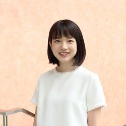弘中綾香アナ、局の垣根を超えて「オールナイトニッポン0」パーソナリティ担当