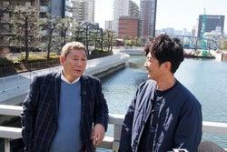 TOKIO国分太一「すごく緊張した」「毎回驚き」出演番組10周年を回顧