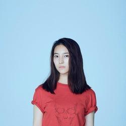 久保田紗友、新田真剣佑&北村匠海W主演「サヨナラまでの30分」ヒロインに抜擢