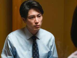 間宮祥太朗、夏帆の夫役で新境地「全男性が身につまされる思いがある」<「Red」インタビュー>