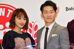 ジャンポケ太田博久、妻・近藤千尋との共演増加をどう思う?子どもの顔にも言及