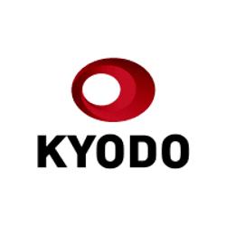 東京ディズニーランド&シー午前9時~午後9時に 営業時間、9月から1時間ずらす