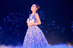 モデルプレス - 西野カナ、結婚を正式発表<コメント全文>