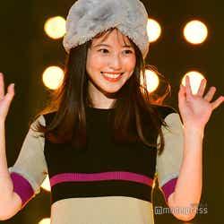 モデルプレス - 今田美桜、極度の人見知り明らかに 緊張で急性胃腸炎にも