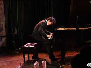 綾野剛主演『コウノドリ』最終話目前にクリスマスライブ開催
