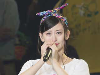NMB48上西恵の卒業発表、現役メンバー・卒業生の反応は?