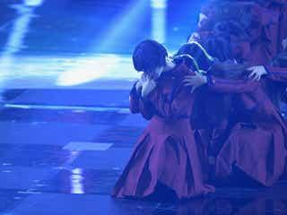乃木坂46・欅坂46・日向坂46「坂道テレビ」拡大版詳細発表 「不協和音」はBS4K版を放送