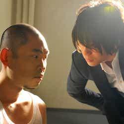 今野浩喜、三浦翔平/「僕たちがやりました」(写真提供:関西テレビ)