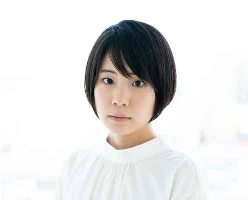 「カメラを止めるな!」出演の女優・真魚(まお)、事務所所属決定<プロフィール・コメント>