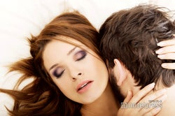 女性が我を忘れるくらい感じちゃう!ポルチオ性感帯を開発する方法