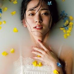 鈴木愛理、理想の男性のタイプは?結婚&出産願望を明かす