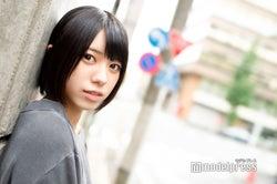 """AKB48""""朝5時半の女""""大西桃香、最後列非選抜メンバーがチーム8初の快挙を成し遂げるまで 亡き父親へ伝えたいこと<モデルプレスインタビュー後編>"""