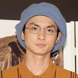 モデルプレス - 高良健吾、熊本でのボランティア活動を報告「今回だけで終わりじゃない」